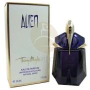 Thierry Mugler - Alien utántölthető női 60ml eau de parfum utántölthető