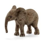 Schleich 14763 Afrikai elefántborjú