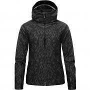 Kjus Women Jacket Freelite black