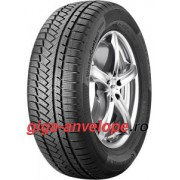 Continental WinterContact TS 850P ( 235/50 R19 99H Conti Seal )