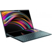 Prijenosno računalo Asus ZenBook Duo UX481FA-BM018T