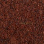 Placaj Granit Rosu Imperial Lustruit 60x30x2 cm