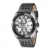 DANIEL KLEIN DK10906-3 Мъжки Часовник