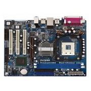 MB, ASRock P4I65G /Intel 865G/ VGA/ DDR1/ s.478