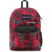 JanSport Digibreak 25 L Laptop Backpack(Pink)