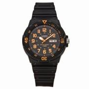 Мъжки часовник Casio MRW-200H-4B