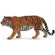 Figurina Tigru Siberian XL Collecta