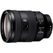Sony »SEL-24105G G Standard« Zoomobjektiv, (Vollformat, geeignet für Alpha und Nex Serien, E-Mount)