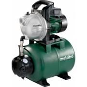 Hidrofor fonta HWW 4000/25G Metabo