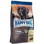Happy Dog Supreme Sensible Canada pour chien 2 x 12,5 kg