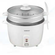 Kenwood RC630 Electric Rice Cooker(2.8 L)