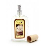 Lakásillatosító Spray - Boles d'olor - Kókuszos Süti