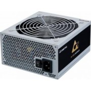 Sursa Chieftec A-135 APS-600SB 600W Dual Rail 80PLUS Bronze