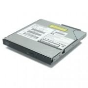 HP 264007-B21, Slym Type, DVD-ROM, вътрешен, за сървъри