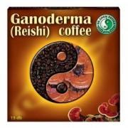 Dr. Chen ganoderma-reishi kávé - 15db