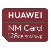 Cartão de Memória NM Nano Huawei 06010396 - 128GB - P30, P30 Pro, Mate 20 Pro