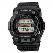 Мъжки часовник Casio G-shock GW-7900-1ER