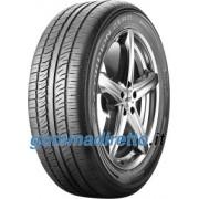 Pirelli Scorpion Zero Asimmetrico ( 295/30 ZR22 103W XL )