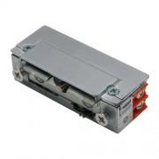 Yala electromagnetica DORCAS-99ADF-TOP, ingropat, 330 Kgf, fail-secure