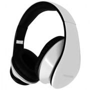 Microlab Headphone K360 White