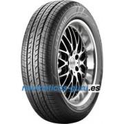 Bridgestone Ecopia EP25 ( 175/65 R14 82T )