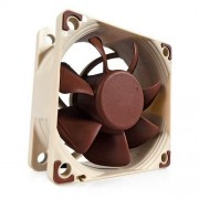 Noctua 60mm Nf-a6x25 Pwm 3000rpm Fan