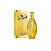 Perfume Café Gold Label Feminino Eau De Toilette 100ml - Café