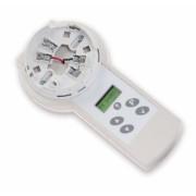 Dispozitiv electronic DETNOV PGD-200