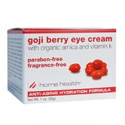 GOJI BERRY EYE CREAM (1oz) 28g