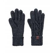 Barts Handschuhe Twister Dunkelblau - Dunkelblau
