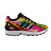 Adidas Originals kamasz g cipő-ZX FLUX K S74958