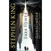 Dark Tower I: The Gunslinger, Paperback/Stephen King