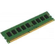 Kingston Technology ValueRAM 8GB DDR3 1600MHz Module geheugenmodule ECC