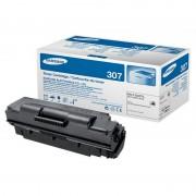 Samsung MLT-D307U Toner Negro ML-4510ND/4512ND/5010ND/5012ND/5015ND/5017ND