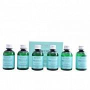 Balancing Lotion Experience Talassoterapi Revlon (50 ml)