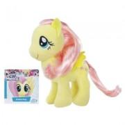 Maskotka My Little Pony Kucyki z pi?knymi w?osami Fluttershy