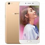 OPPO R9S 5.5 '' android 6.0 octa-core smartphone w / RAM 4GB? ROM 64GB - dorado