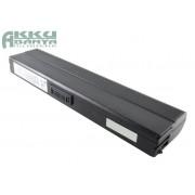 Asus A32-F9 laptop akkumul