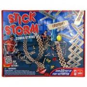Забавна детска игра, Start Storm Cobra Strike Phine, 900146