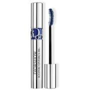 Christian Dior Diorshow Diorshow Iconic Overcurl Mascara Nr.264 Blue 6.0 ml