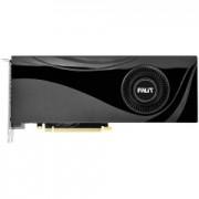 PALIT Video Card GeForce RTX 2070 SUPER X nVidia