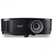 Проектор Acer X1223H DLP 3D Ready, HDMI 3D, Resolution: XGA(1024x768), Format: 4:3, Contrast: 20 000:1, Brightness: 3 600 lumens, PROJECTOR ACER X1223