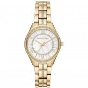 Reloj Michael Kors Lauryn Gold MK3899