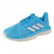 adidas Court Jam Bounce Clay Tennisschoenen Dames