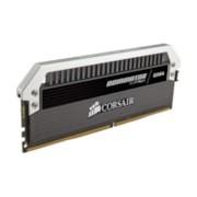 Corsair Dominator Platinum RAM Module - 32 GB (2 x 16 GB) - DDR4 SDRAM