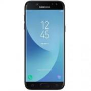 Samsung Galaxy J7 (2017) Duos Crna