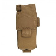Kestrel 4000/5000 Series Tactical Molle Carry Case Berry Compliant - 4000/5000 Series Tactical Molle