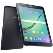 Samsung Galaxy Tab S2 32GB 9.7 3G/LTE
