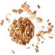 NapoleonVonné šupiny - Hickory (orech) - 1 kg