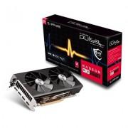 Sapphire Radeon RX 570 Pulse (8GB GDDR5/PCI Express 3.0/1284MHz/7000MHz)